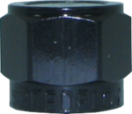 Speedflow 170 Series Metric Cap