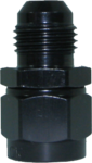 Speedflow 171 Series Female Inverted Adapter