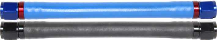 400 Series Pushlock Hose