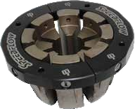 Speedflow 550 Series Crimping Dies