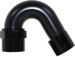 Speedflow 555 Series 150° Hose Ends