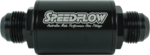 Speedflow 601 Series Inline Filters - Short
