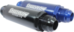 Speedflow 609 Series Scavenge Filters