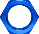 924 Series Bulkhead Nut