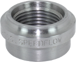 Speedflow 990 Series Steel Orb Female