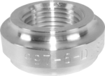 Speedflow 997 Series Aluminium NPT Female
