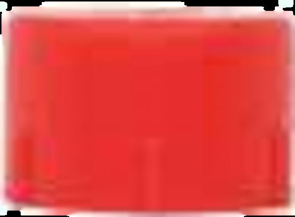 -20 PLASTIC FLARE CAP