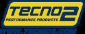 Logo TECNO2