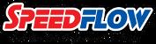 Logo Speedflow